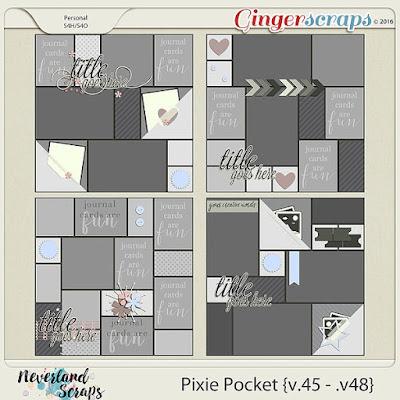 http://store.gingerscraps.net/Pixie-Pocket-v.45-v.48.html