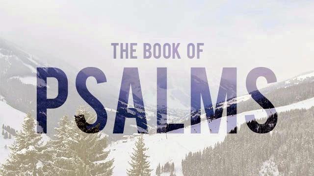 Latter Day Saints' Psalmody