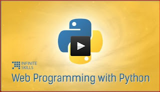 Learn the Fundamentals of Programming using Python Language.