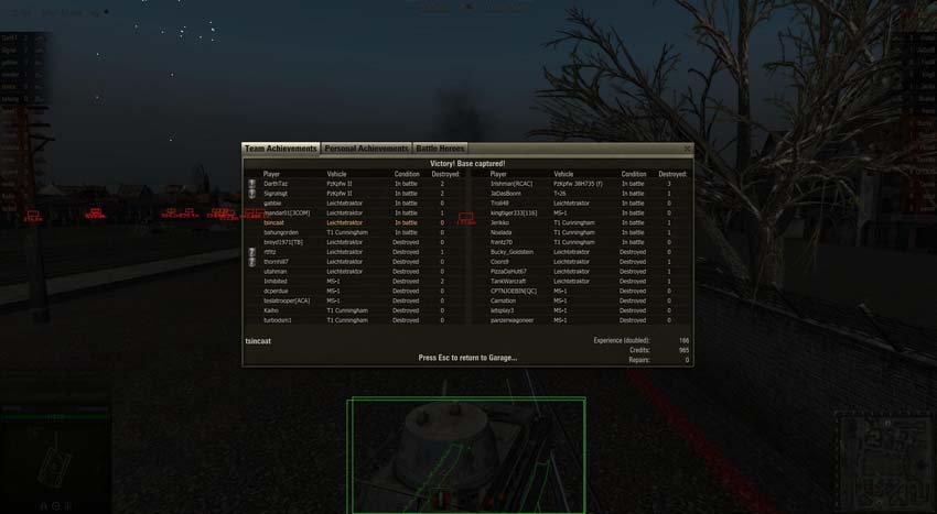 world of tanks hack cheat tool