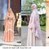 Tampil Cantik dengan Hijab Syar'i