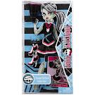 Monster High Frankie Stein G1 Fashion Packs Doll