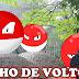 Pokemon Go - Ninho de Voltorb em São Paulo