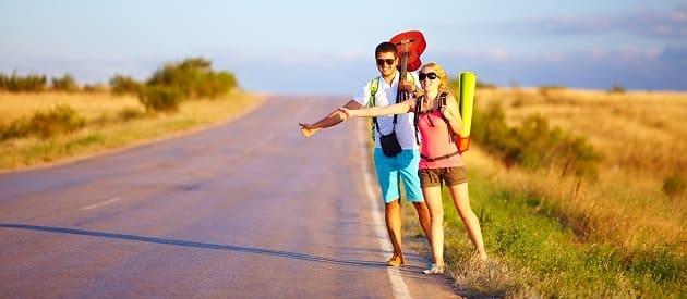 Bon Voyage: 50 phrases françaises utiles pour les voyageurs
