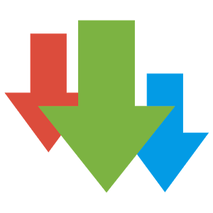 Advanced Download Manager (ADM) Pro 6.1.1 APK