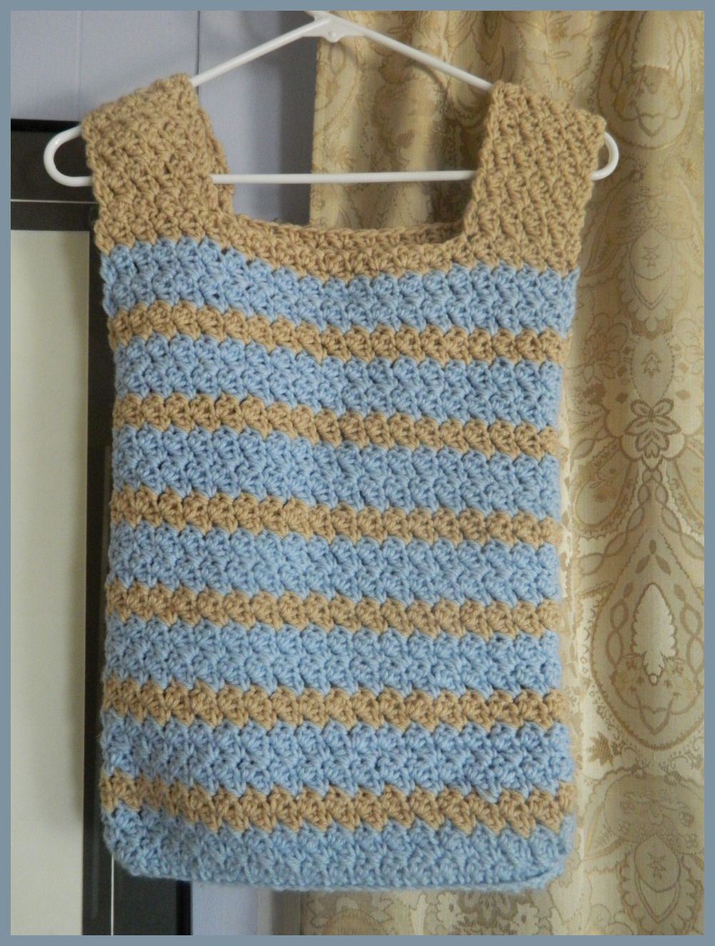 Free Crochet Patterns For The Beginner And The Advanced Knit A