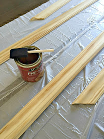 pre stain conditioner for wood