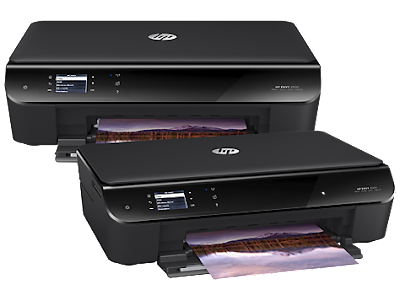 HP Envy 4503 Driver Download