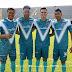 Los Tiburones Rojos se tomaron la fotografía oficial para el Clausura 2017