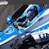 Andretti foi o mais rápido no primeiro dia de teste para as 500 Milhas