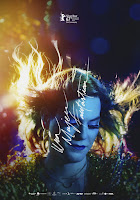 A Fantastic Woman Movie Poster 3