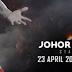 Live Streaming Keputusan JDT VS Kedah 23.4.2016