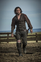 Brimstone Kit Harington Image 1 (15)