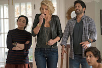 Imaginary Mary Jenna Elfman and Stephen Schneider Image 2 (18)