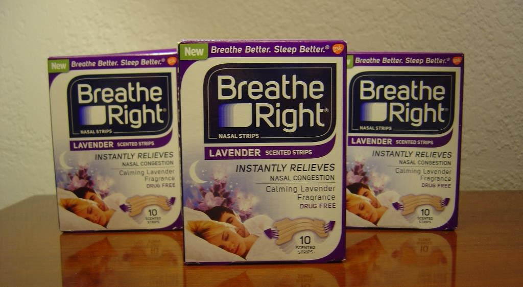 Breathe Right Lavender Scented Nasal Strips.jpeg