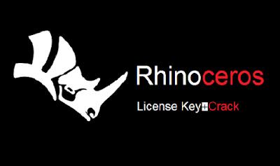 Rhinoceros 6 10 18275 12371 Fissure Addition License Fundamental