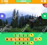 cheats, solutions, walkthrough for 1 pic 3 words level 199