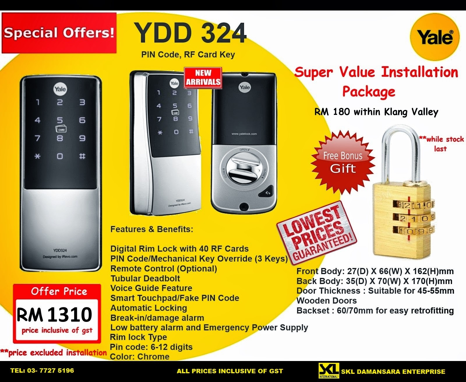 yale door am digital pull ymg push i sale cny end fingerprint lock fingerp htm doors