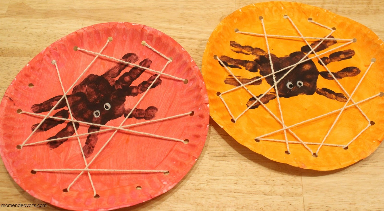 Huckleberry Love 10 Super Fun Fall Crafts For Kids