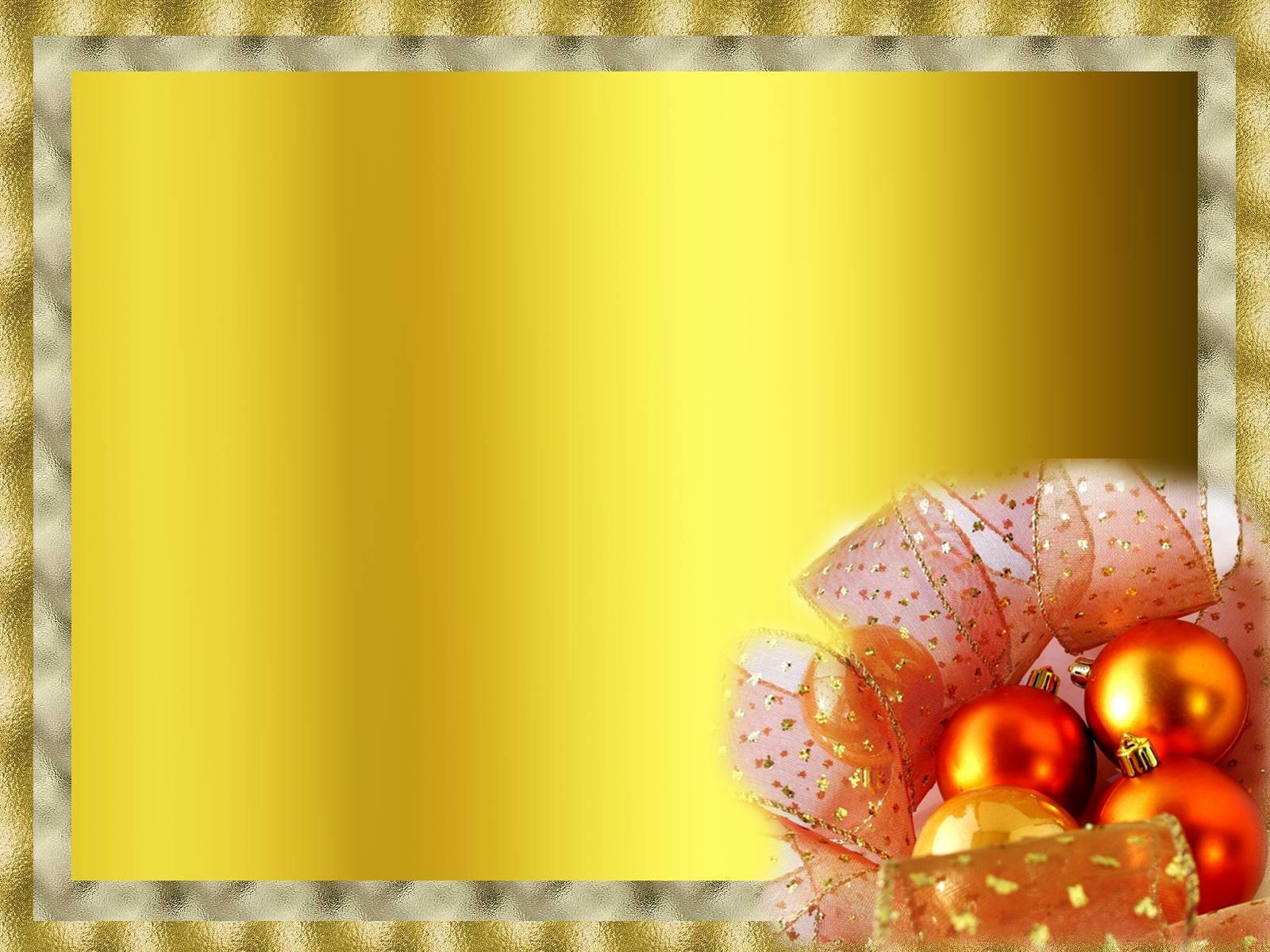 Zoom dise o y fotografia fondos para hacer tus wallpapers - Dibujos para postales navidenas ...