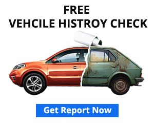 Free Vehicle History check