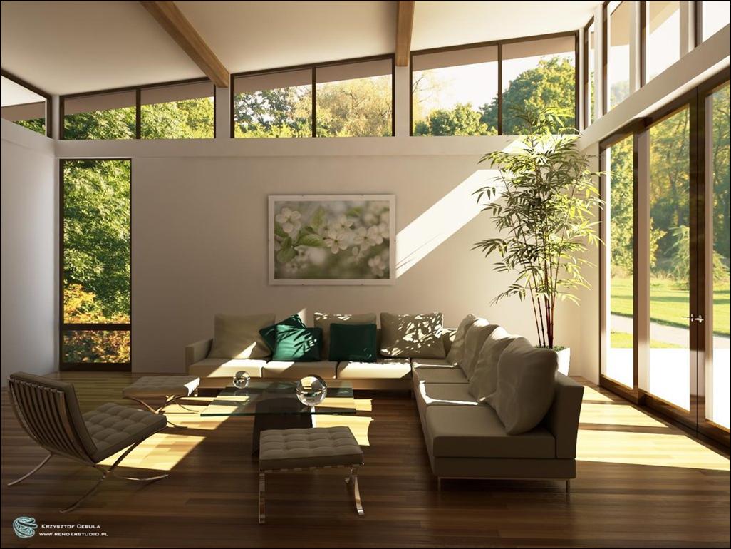 contemporary living room design ideas room design inspirations. Black Bedroom Furniture Sets. Home Design Ideas