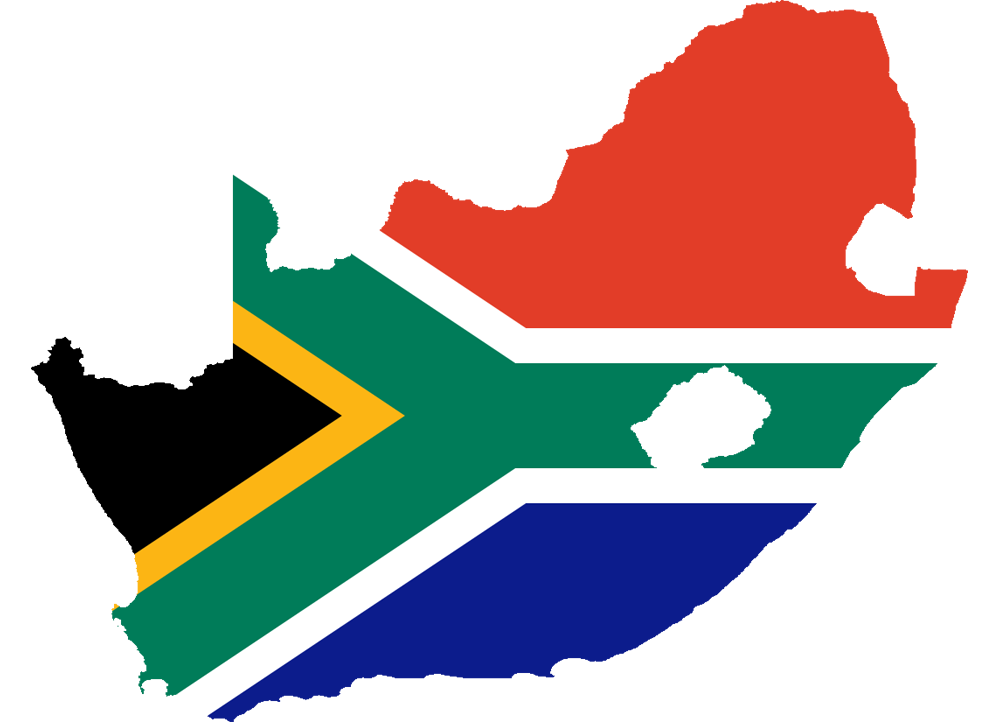 3d Wallpaper Download For Windows 10 Graafix Flag Of South Africa