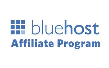 bluehost-affiliate-programs