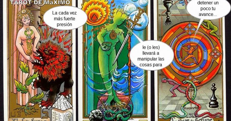 Tarot gratis tarot del amor tarot el autos weblog - El espejo tarot gratis ...