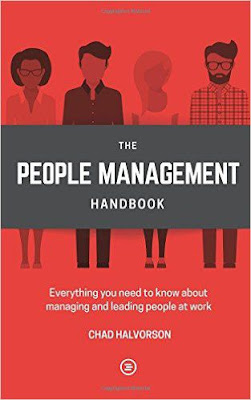people-management-by-chad-halvorson
