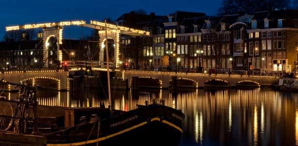 Scaduta capodanno a 4 ad amsterdam poracci in viaggio for Amsterdam capodanno offerte