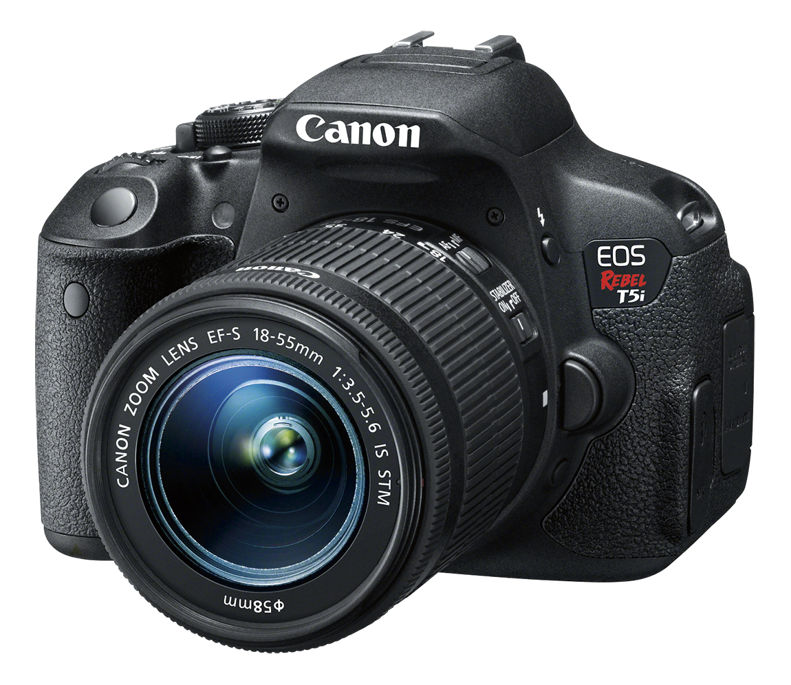 http://www.bestbuy.com/site/canon-eos-rebel-t5i-dslr-camera-with-18-135mm-is-stm-lens-black/8154204.p?id=1218865165968&skuId=8154204