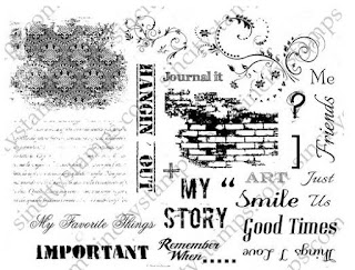 http://blankpagemuse.com/art-journaling-2-rubber-stamp-set-by-terri-sproul-sc24/