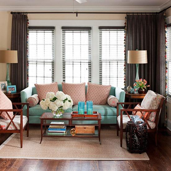 Traditional Living Room Interior Design Pictures: Modern Furniture: 2013 Traditional Living Room Decorating
