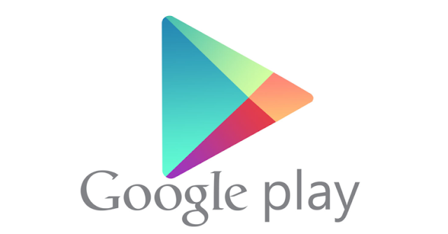 android phones play store