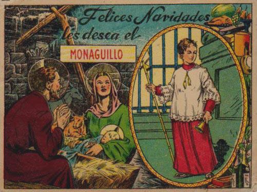 Resultado de imagen de felicitacion navideña aguinaldo