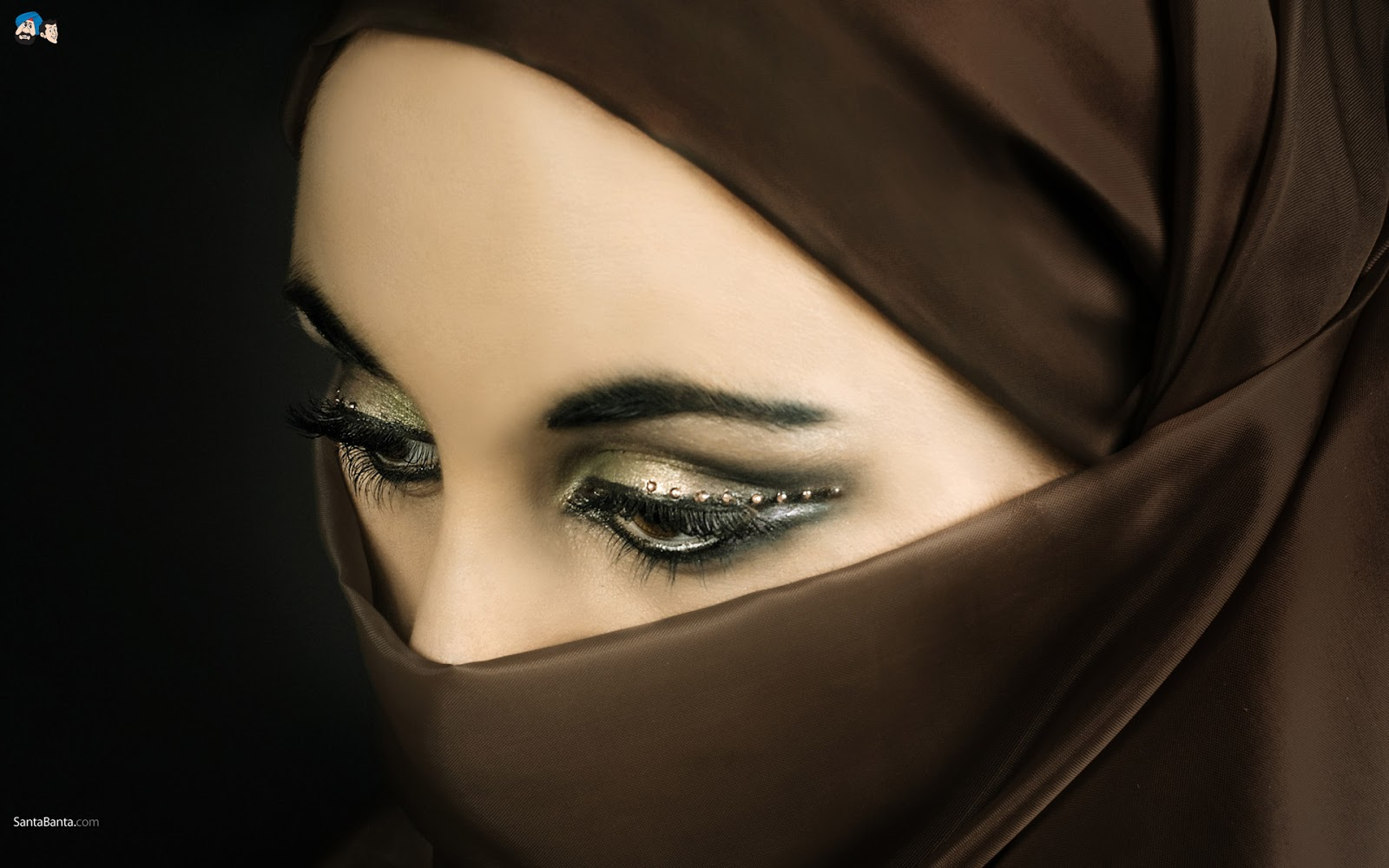 wallpaper hijab wallpapers south - photo #43