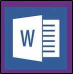 MS Word Interview Question In Hindi