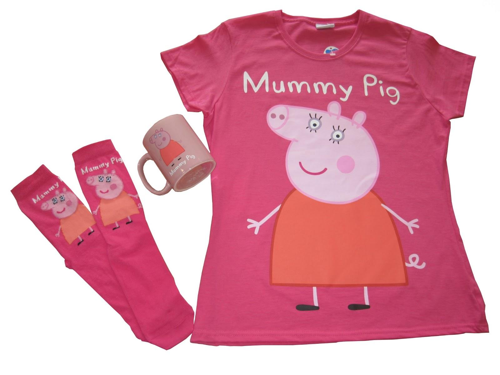 hartlepool family peppa pig world online toy shop. Black Bedroom Furniture Sets. Home Design Ideas