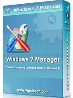 Windows 7 Manager Serial Key Number For Free