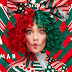 Sia Unveils Christmas Love Song 'Snowman'