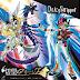DaizyStripper - Longing Freesia [Single] Yu-Gi-Oh! Zexal Ed 2