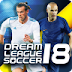 Dream League Soccer 2017 5.03 Apk Terbaru