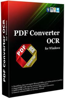 Resultado de imagen de Lighten PDF Converter OCR
