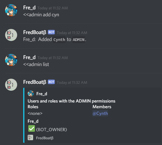 discord-bot-music