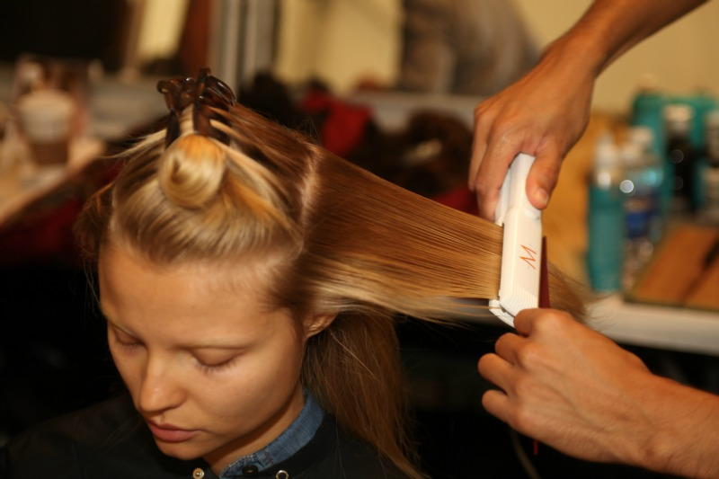Moroccanoil_Mercedes_Fashion_Week_new_York_Carolina Herrera_01