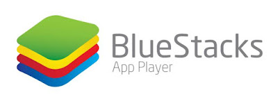 Bluestacks Emulator Android untuk PC