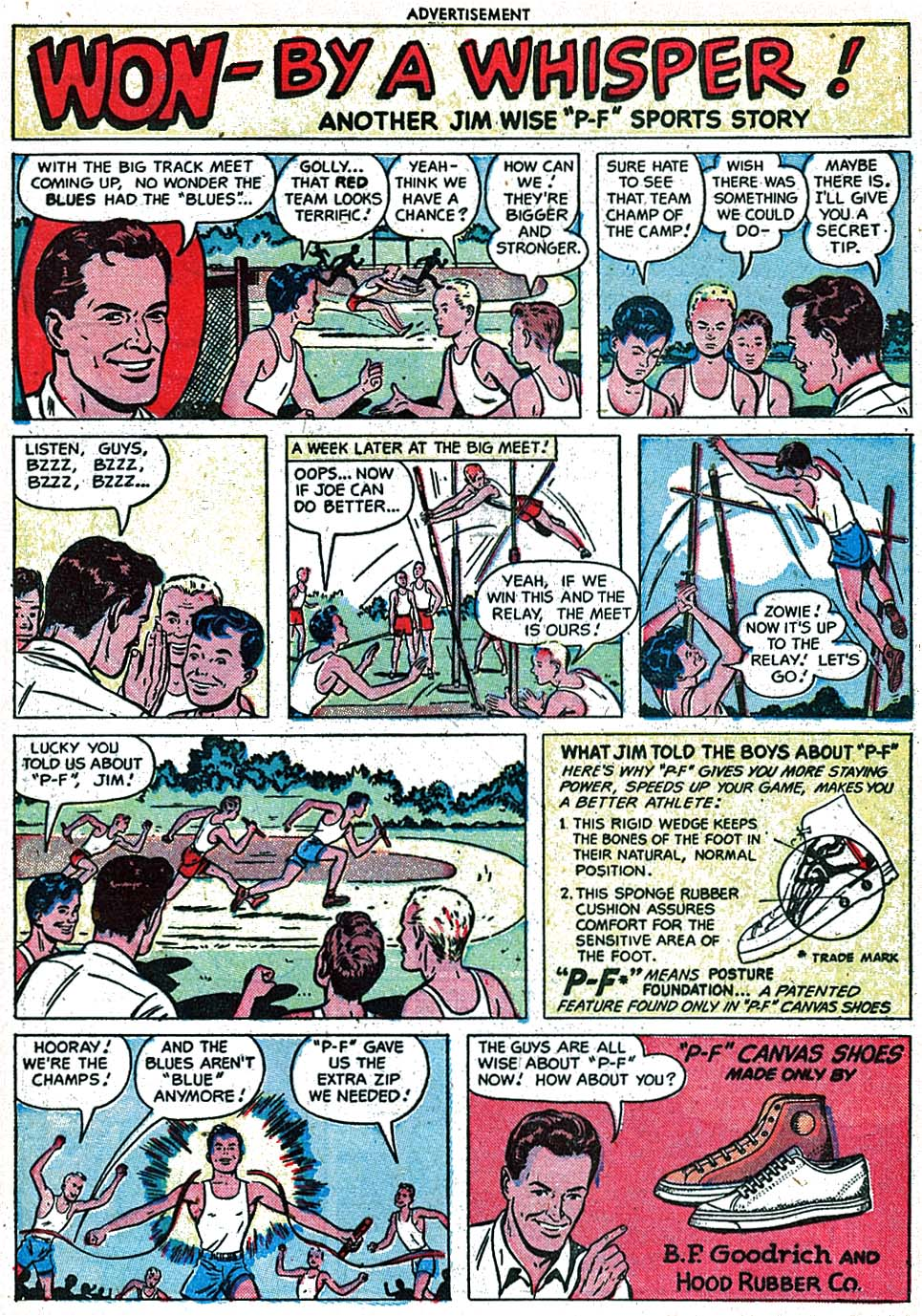 Read online All-American Comics (1939) comic -  Issue #100 - 29