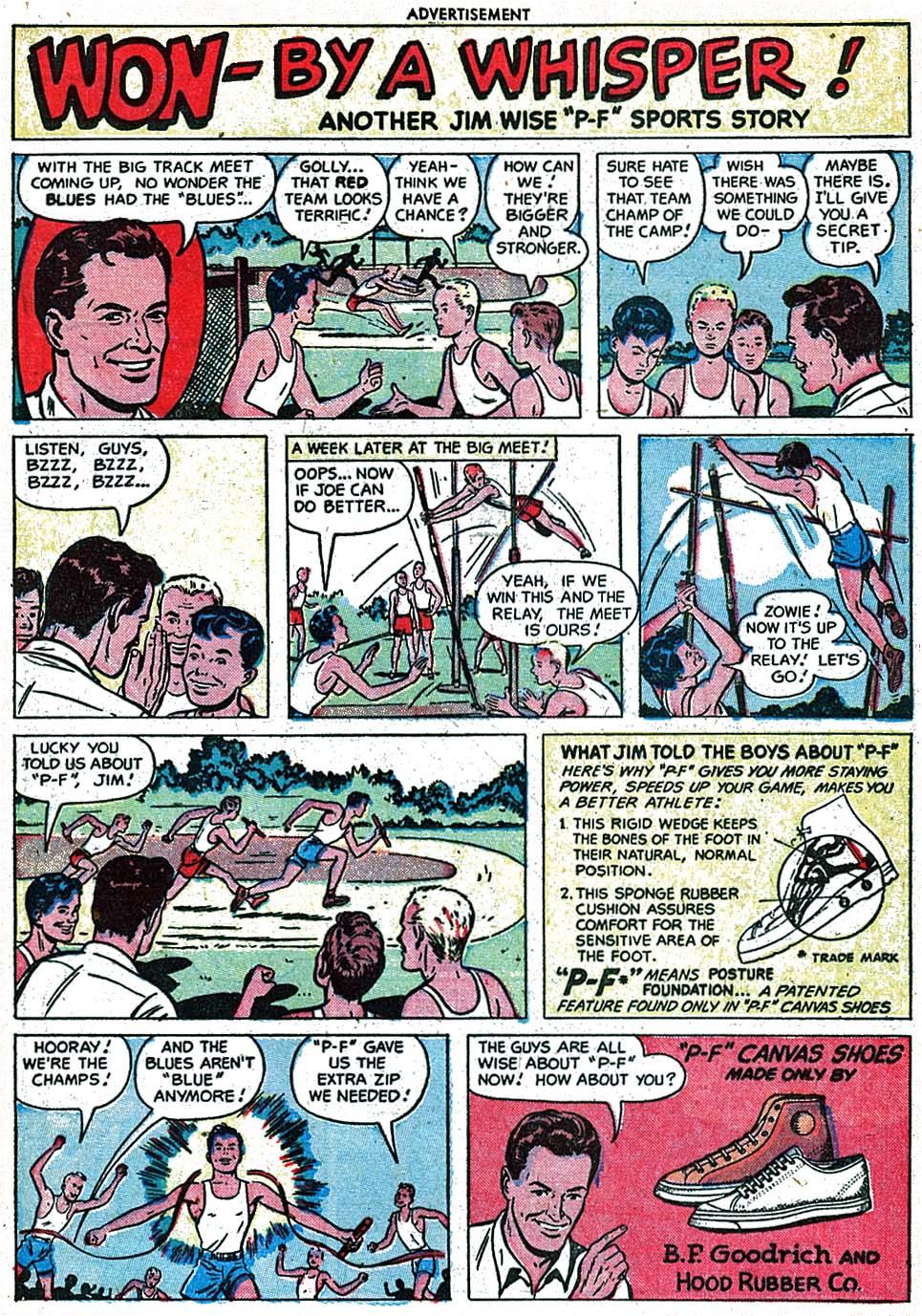 Read online All-American Comics (1939) comic -  Issue #99 - 29