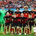 Catat! Negara Dengan Skuat Termahal Di Piala Dunia Rusia